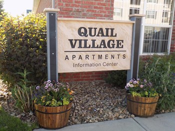 321 Quail Road 2-3 Beds Apartment for Rent Photo Gallery 1